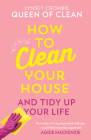 How to Clean Your House Cover Image