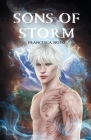 Sons of Storm Cover Image
