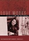 Love Works (San Francisco Poet Laureate) Cover Image