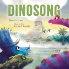 Dinosong Cover Image