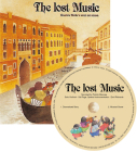 The Lost Music (Child's Play Library) Cover Image