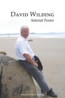 David Wilding - Selected Poems Cover Image