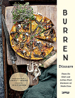 Burren Dinners: From the Chefs and Artisan Food Producers of North Clare Cover Image