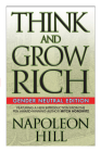 Think and Grow Rich (Gender Neutral Edition) Cover Image