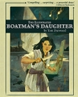 The Illustrated Boatman's Daughter Cover Image