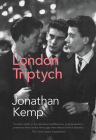 London Triptych Cover Image