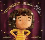 Extraordinary Ordinary Ella Cover Image