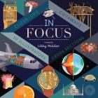 In Focus Cover Image