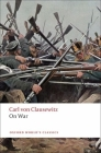 On War (Oxford World's Classics) Cover Image