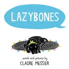 Lazybones Cover Image