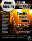Chart-Topping Drum Beats: The 60s Through Today Cover Image