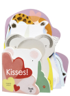 Kisses! Cover Image