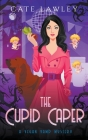 The Cupid Caper Cover Image