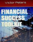 Financial Success Toolkit Cover Image