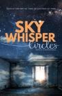 Sky Whisper: Circles Cover Image