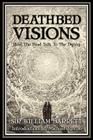 Deathbed Visions Cover Image