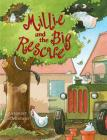 Millie and the Big Rescue Cover Image
