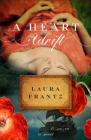 A Heart Adrift Cover Image