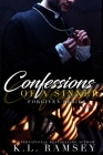 Confessions of a Sinner Cover Image