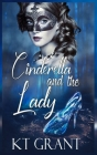 Cinderella and the Lady Cover Image