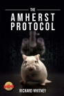 The Amherst Protocol Cover Image