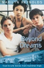 Beyond Dreams (Hamilton High True-To-Life #4) Cover Image