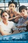 Beyond Dreams (Hamilton High True-To-Life #4) Cover Image