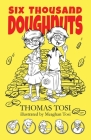 Six Thousand Doughnuts Cover Image