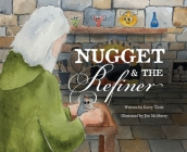 Nugget and the Refiner Cover Image