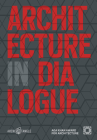Architecture in Dialogue: Aga Khan Award for Architecture 2019 Cover Image