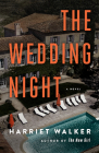 The Wedding Night: A Novel Cover Image