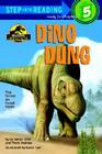 Dino Dung Cover Image