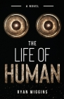 The Life of Human Cover Image