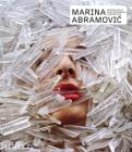 Marina Abramovic (Phaidon Contemporary Artist Series) Cover Image