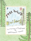 Treehouse Builders Cover Image