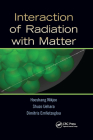 Interaction of Radiation with Matter Cover Image