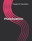 Punctuation Cover Image