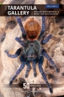 The Tarantula Gallery: Image Reference & Species Accounts Cover Image