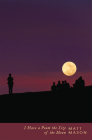I Have a Poem the Size of the Moon Cover Image