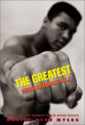 The Greatest: Muhammad Ali Cover Image