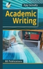 Academic Writing Cover Image