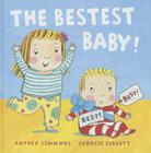 The Bestest Baby Cover Image