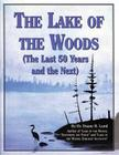 Lake of the Woods: Last 50 Years & Next Cover Image