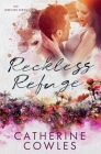 Reckless Refuge Cover Image