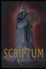 Scriptum Cover Image