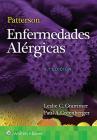 Patterson. Enfermedades alérgicas Cover Image