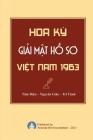 Hoa KY Giai Mat Ho So Viet Nam Cover Image