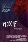 Moxie Cover Image