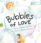 Bubbles of Love Cover Image
