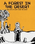 A Forest in the Desert: The Life of Saint John the Short Cover Image